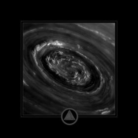 Regnum Saturni Fell Voices