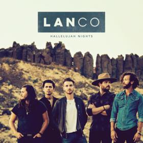 Hallelujah Nights Lanco
