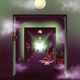 A Weird Exits Thee Oh Sees