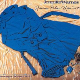 Famous Blue Raincoat Jennifer Warnes