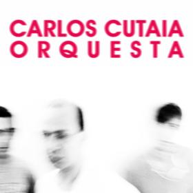 Orquesta Carlos Cutaia