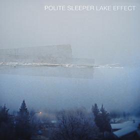 Lake Effect Polite Sleeper