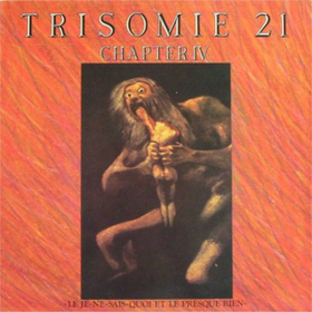 Chapter Iv Trisomie 21