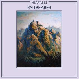 Heartless Pallbearer