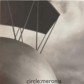 Meronia Circle