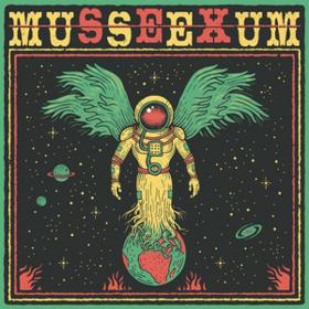 Musseexum Sex Museum