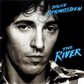 River Bruce Springsteen