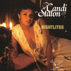Nightlites Candi Staton