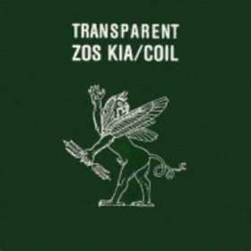 Transparent Zos Kia/Coil