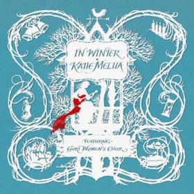 In Winter Katie Melua