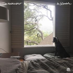 In Glendale Tim Heidecker