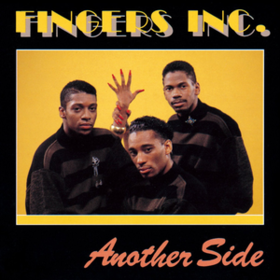 Another Side Fingers Inc.