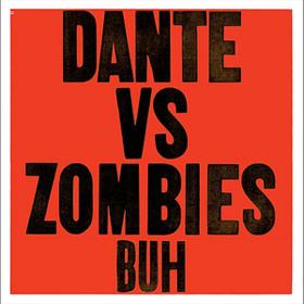 Buh Dante Vs Zombies
