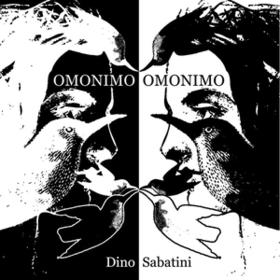 Omonimo Dino Sabatini
