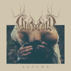 Autumn Coldworld