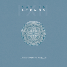 Atomos A Winged Victory For The Sullen