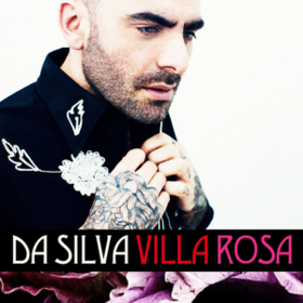 Villa Rosa Da Silva