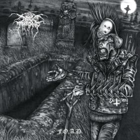 F.o.a.d. Darkthrone