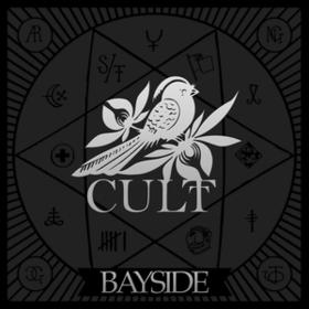Cult Bayside