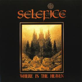 Where Is The Heaven Selefice