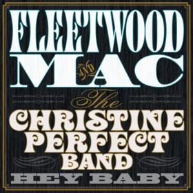 Hey Baby Fleetwood Mac