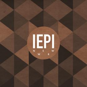 New Wr Iepi