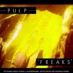 Freaks Pulp