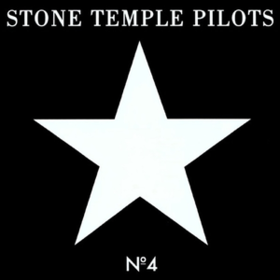 No. 4 Stone Temple Pilots