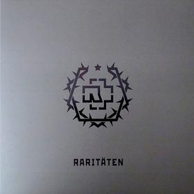 Raritaten Rammstein