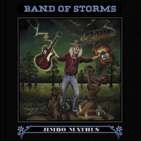 Band Of Storms Jimbo Mathus