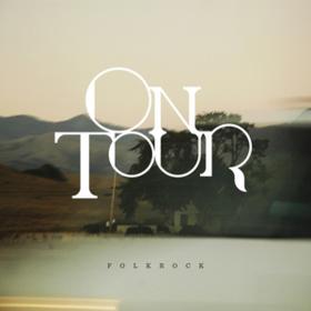 Folkrock On Tour