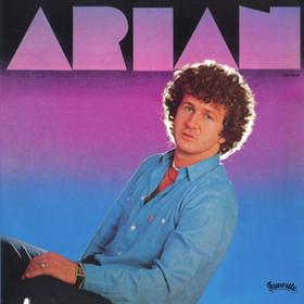 Arian Arian