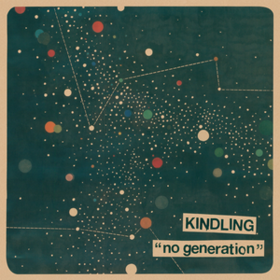 No Generation Kindling