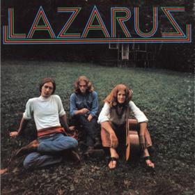 Lazarus Lazarus