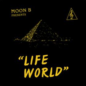 Lifeworld Moon B