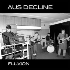 Fluxion Aus Decline
