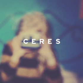 Luck Ceres