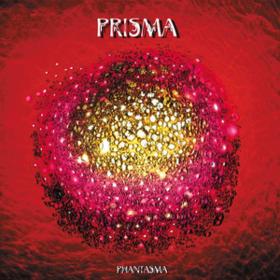 Phantasma Prisma