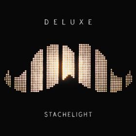 Stachelight Deluxe