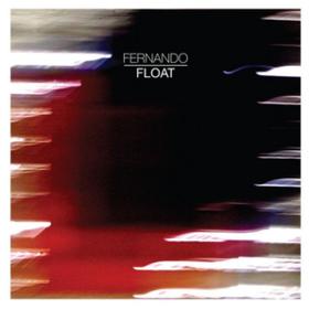 Float Fernando