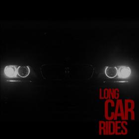 Long Car Rides Kasim Keto