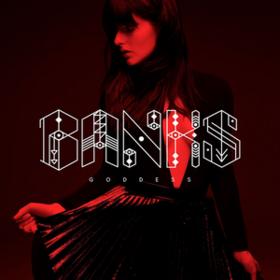 Goddess Banks