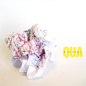 Qua Cluster