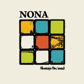 Through The Head Nona