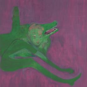 Prismrose David Grubbs