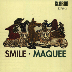 Maquee Smile