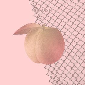 Peach Culture Abuse