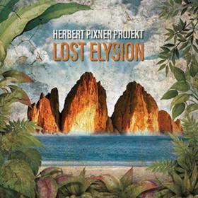 Lost Elysion Herbert Pixner Projekt