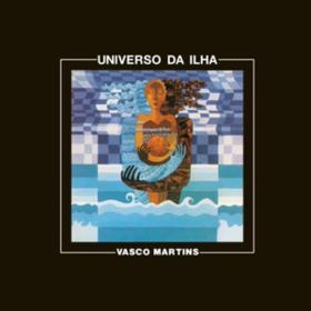 Universo Da Ilha Vasco Martins