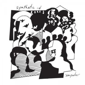 Impulses Synthetic Id